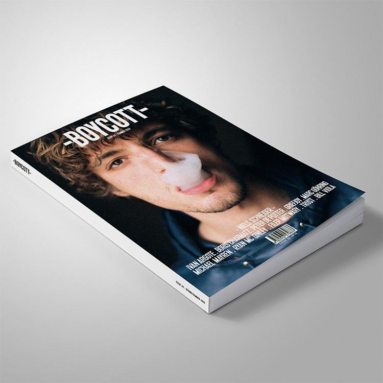 boycott-magazine-niels-schneider