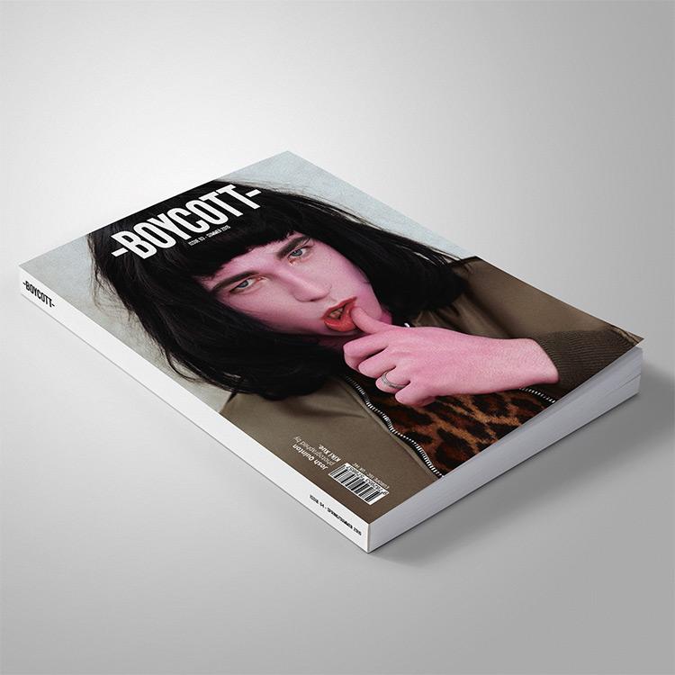 boycott-magazine-josh-quinton