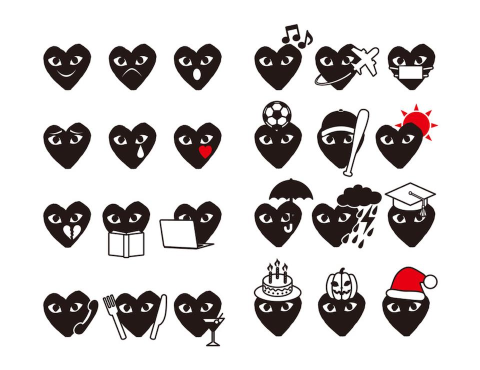 emoji-comme-des-garc%cc%a7ons-rei-kawakubo