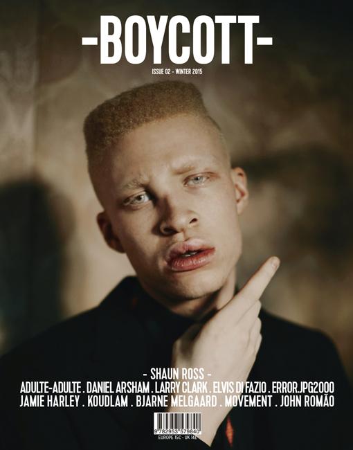 boycott-magazine-shaun-ross